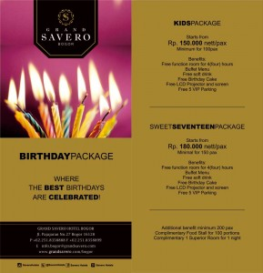 offer-birthday-flyer