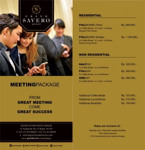 offer-meeting-flyer
