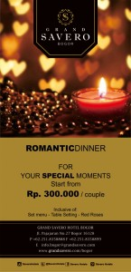offer-romantic-dinner-flyer