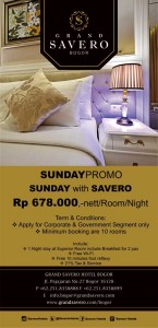 offer-sunday-promo-flyer